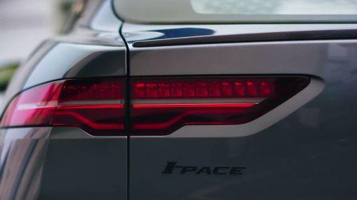 Luxury Sports Cars & SUVs - Jaguar Australia
